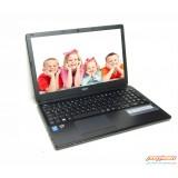 لپ تاپ ایسر Acer Aspire E1-572G