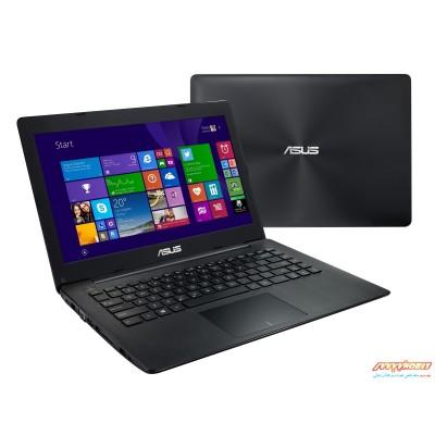 لپ تاپ ایسوس Asus X453MA