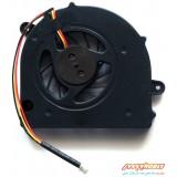 فن خنک کننده سی پی یو لپ تاپ توشیبا Toshiba Satellite Fan L675