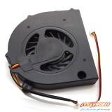فن خنک کننده سی پی یو لپ تاپ توشیبا Toshiba Satellite Fan A665