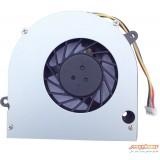 فن خنک کننده سی پی یو لپ تاپ لنوو Lenovo Laptop Fan F470A