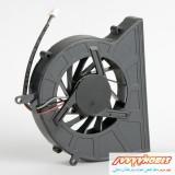 فن خنک کننده سی پی یو لپ تاپ توشیبا Toshiba Satellite Fan U400