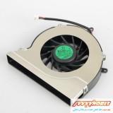 فن خنک کننده سی پی یو لپ تاپ توشیبا Toshiba Portege Fan M800