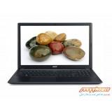 لپ تاپ ایسر Acer Aspire E5-571G-50MX Core i5