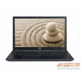 لپ تاپ ایسر Acer Aspire E5-571G Core i5