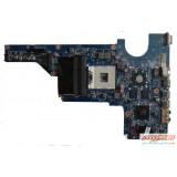 مادربرد لپ تاپ اچ پی HP G6-1000