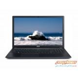 لپ تاپ ایسر Acer Aspire E5-571G Core i3