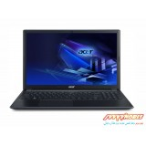 لپ تاپ ایسر Acer Aspire E5-571G-34WP