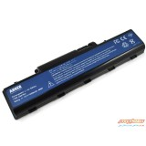 باتری لپ تاپ ایسر Acer Aspire Laptop Battery 4732Z