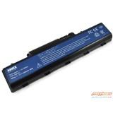 باتری لپ تاپ ایسر Acer Aspire Laptop Battery 5517