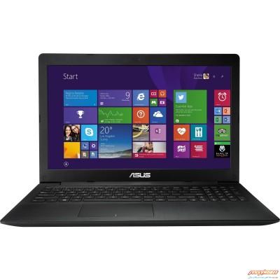 لپ تاپ ایسوس Asus X553MA  24