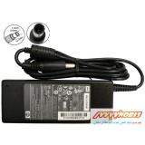 آداپتور / شارژر لپ تاپ اچ پی 19V  4.74A 90W
