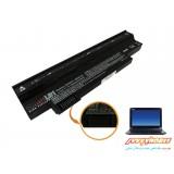 باتری لپ تاپ گیت وی Gateway Laptop Battery LT21