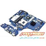 مادربرد لپ تاپ لنوو Ideapad Z500