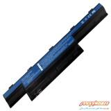 باتری لپ تاپ ایسر Acer Aspire Laptop Battery 7741