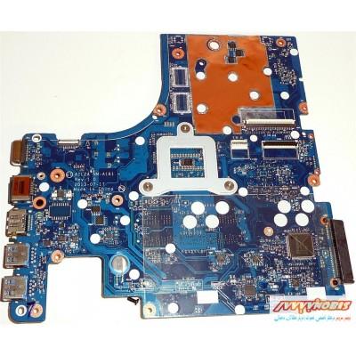 مادربرد لپ تاپ لنوو Ideapad Z510