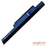 باتری لپ تاپ پاکارد بل Packard Bell EasyNote Battery TK81