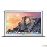 "لپ تاپ اپل Apple 13.3"" Macbook Air 2015 - MJVE2"