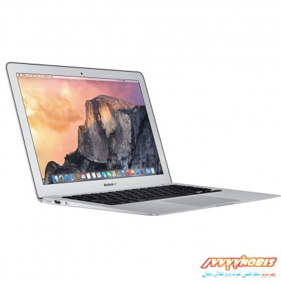 """لپ تاپ اپل Apple 11.6"""" Macbook Air 2015 - MJVP2"""