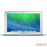 "لپ تاپ اپل Apple 11.6"" Macbook Air 2015 - MJVM2"
