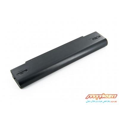 باتری لپ تاپ سونی Sony Vaio Laptop Battery VGN-SZ