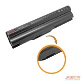 باتری لپ تاپ سونی Sony Vaio Laptop Battery VPC-Z12