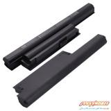 باتری لپ تاپ سونی Sony Vaio Laptop Battery VPC-EE