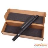 باتری لپ تاپ سونی Sony Vaio Laptop Battery VPC-EF