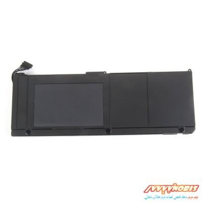 باتری لپ تاپ اپل مک بوک Macbook Pro A1297