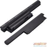 باتری لپ تاپ سونی Sony Vaio Laptop Battery SVE15